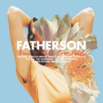 Fatherson Sum Of All Your Parts Review Kritik