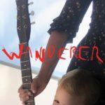 Cat Power Wanderer Review Kritik