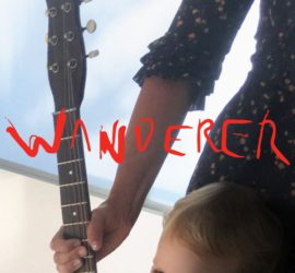 Cat Power Wanderer Review Kritik