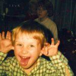 Bill Ryder-Jones Yawn Review Kritik