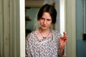 The Hours Review Kritik