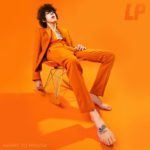 LP Heart To Mouth Review Kritik