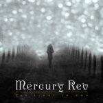 Mercury Rev The Light In You Review Kritik