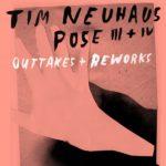 Tim Neuhaus Pose 3+4 Review Kritik