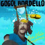 Gogol Bordello Pura Vida Conspiracy Review Kritik