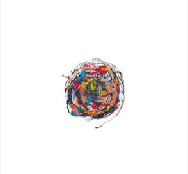 Mewithoutyou Untitled Review Kritik