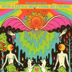 The Flaming Lips With A Little Help From My Fwends Review Kritik