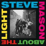About The Light Steve Mason Review Kritik