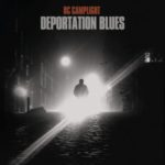 BC Camplight Deportation Blues Review Kritik
