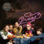 Woods Of Birnam Grace Review Kritik