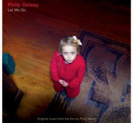 Philip Selway Let Me Go Review Kritik