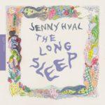 Jenny Hval The Long Sleep Review Kritik