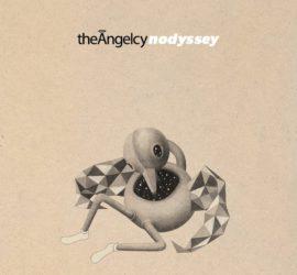 The Angelcy Nodyssey Review Kritik