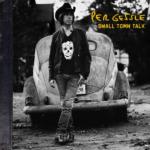 Per Gessle Small Town Talk Review Kritik