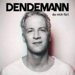 Da nich für Dendemann Review Kritik