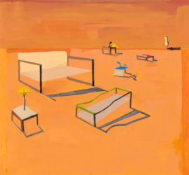 Homeshake Helium Review Kritik