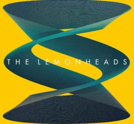 Lemonheads Varshons 2 Review Kritik