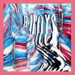 Panda Bear Buoys Review Kritik