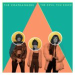 The Devil You Know The Coathangers Review Kritik