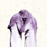 The Antlers Familiars Review Kritik