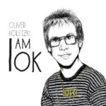 I am O.K. Oliver Koletzki Review Kritik
