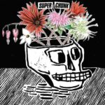 Superchunk What A Time To Be Alive Review Kritik