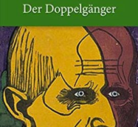 Der Doppelgänger Fjodor M. Dostojewski Review Kritik