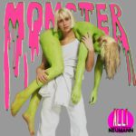 Monster Alli Neumann Review Kritik