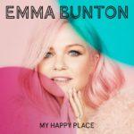 Emma Bunton My Happy Place Review Kritik