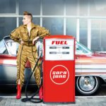 Sarajane Fuel Review Kritik