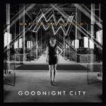 Goodnight City Martha Wainwright Albumcover