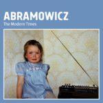 The Modern Times Abramowicz Review Kritik