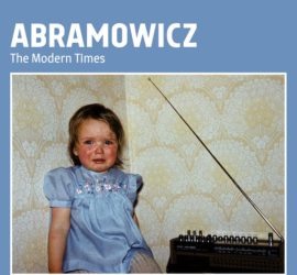 The Modern Times Abramowicz Review Kritik