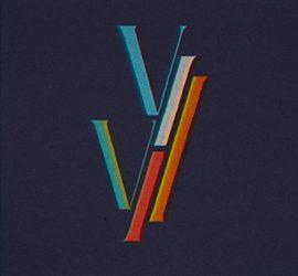 ViVii Savant EP Cover