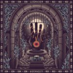 Leoniden Two Peace Signs Review Kritik