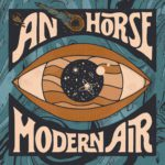 Modern Air An Horse Review Kritik