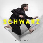 Schwarz White Room Review Kritik
