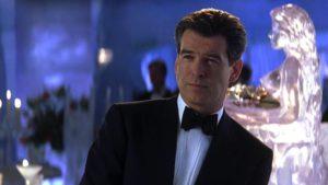 James Bond 007 – Stirb an einem anderen Tag Filmkritik Rezension