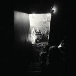 Metz Automat Review Kritik