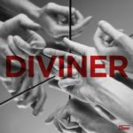 Hayden Thorpe Diviner Review Kritik