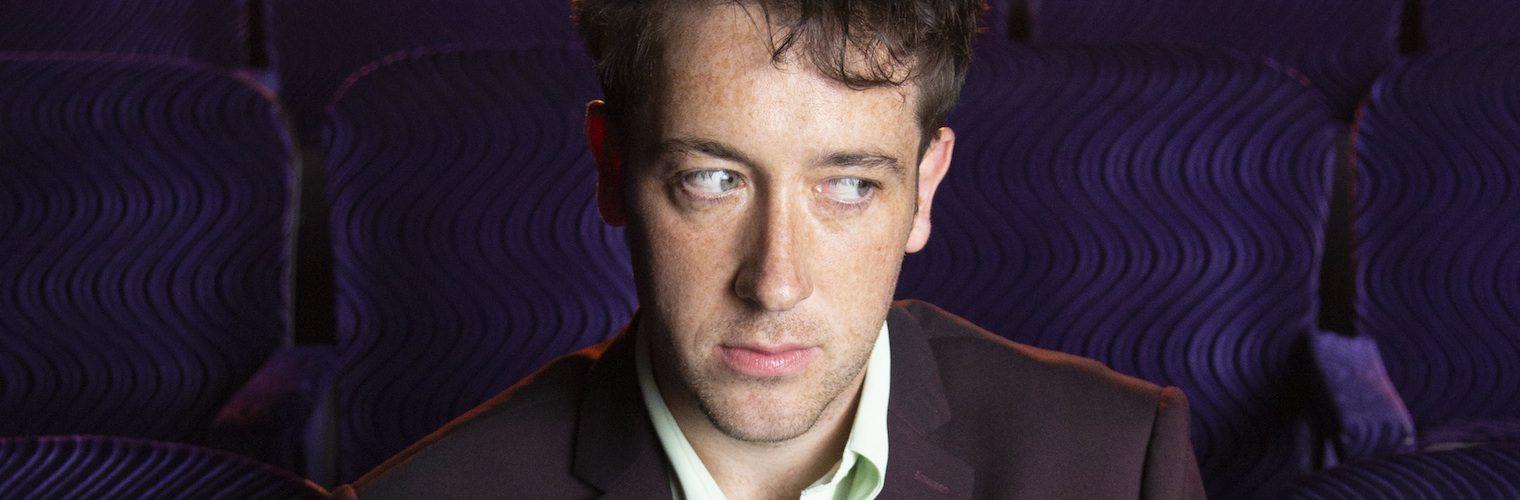 Love Fame Tragedy Matthew Murphy