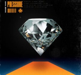 Wage War Pressure Review Kritik
