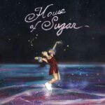 Sandy Alex G House Of Sugar Review Kritik