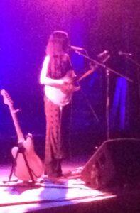 Marissa Nadler Leipzig Live