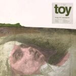 Toy Songs Of Consumption Review Kritik