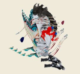 Painting With Animal Collective Review Kritik