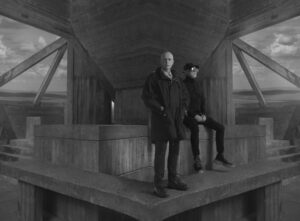 Pet Shop Boys Dreamland Review Kritik