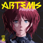 Lindsey Stirling Artemis Review Kritik