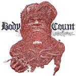 Body Count Carnivore Review Kritik