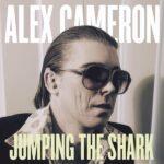 Alex Cameron Jumping The Shark Review Kritik